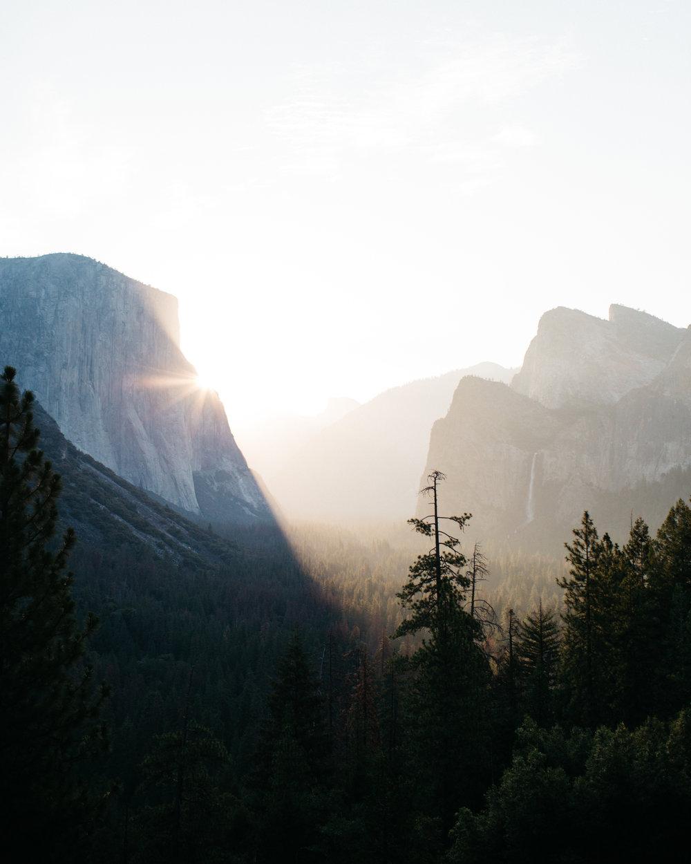 Yosemite-9772.jpg