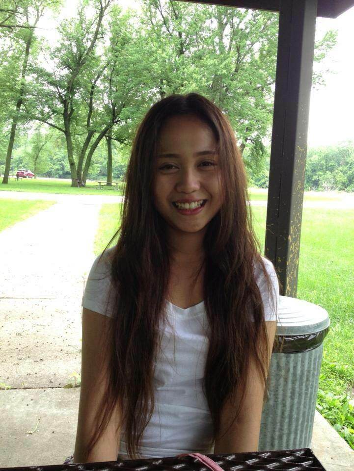 Sha Blu Htoo- Saint Cloud State University