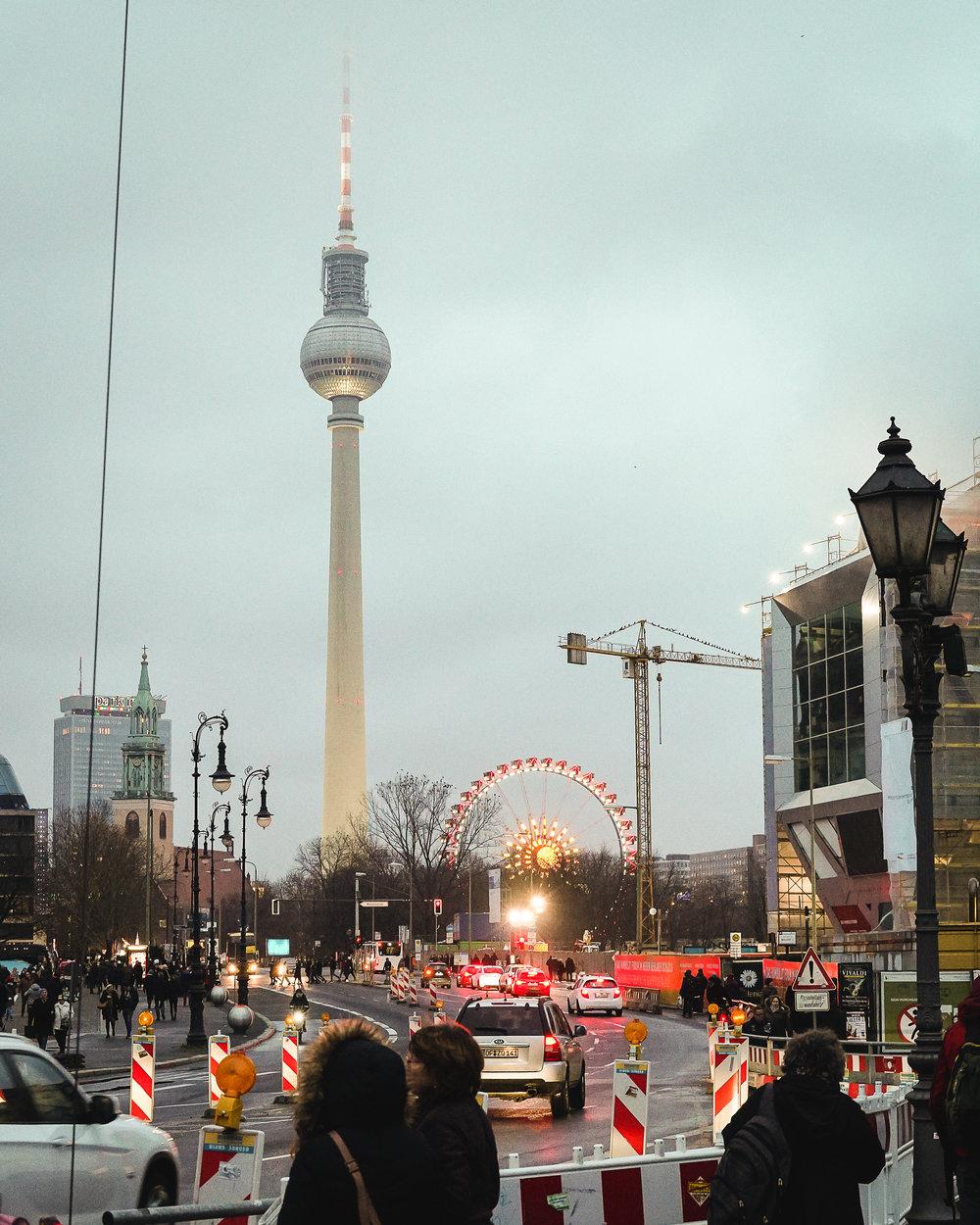 2018-12-29 Berlin 1 009.jpg