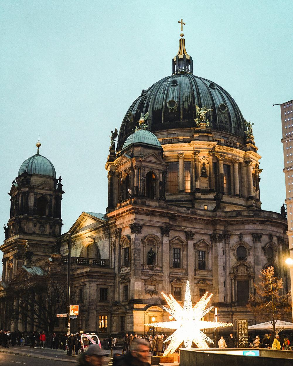 2018-12-29 Berlin 1 010.jpg