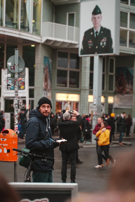 2018-12-29 Berlin 1 008.jpg