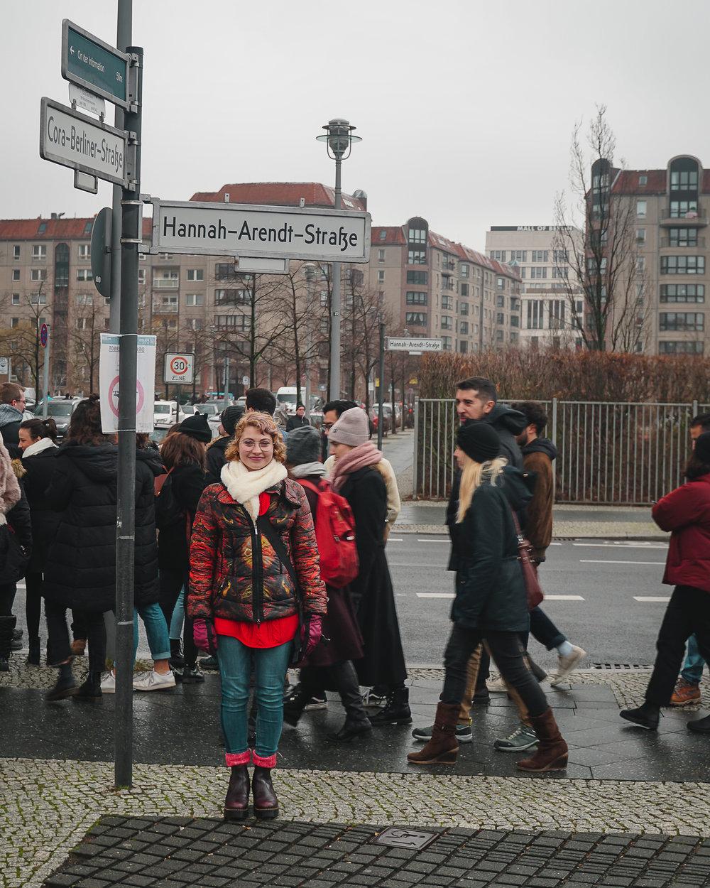 2018-12-29 Berlin 1 006.jpg