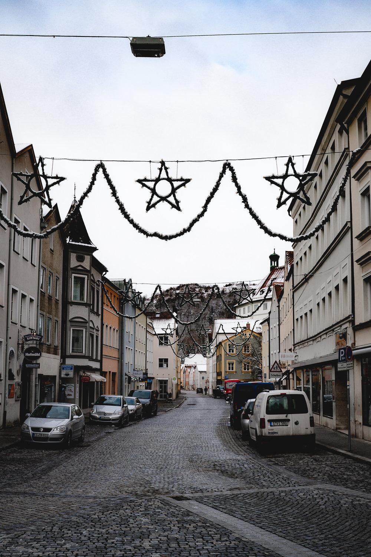 2019-01-10 Eichstatt 014.jpg