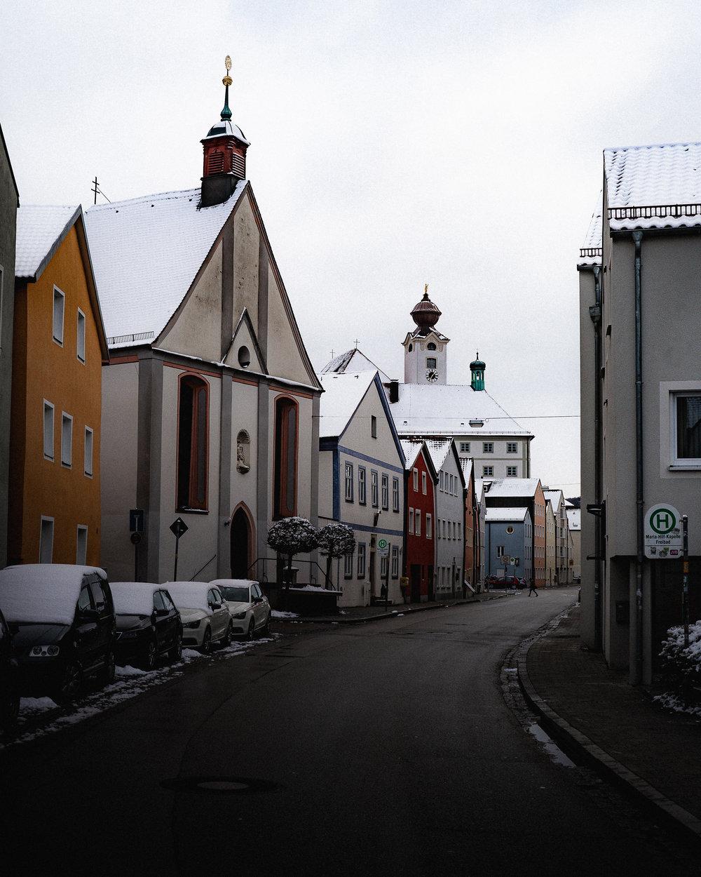 2019-01-10 Eichstatt 021.jpg