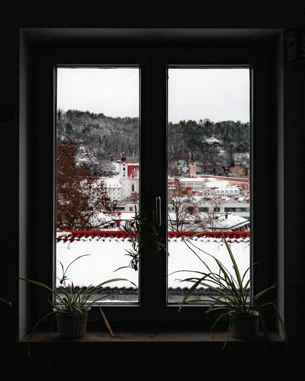 2019-01-10 Eichstatt 034.jpg
