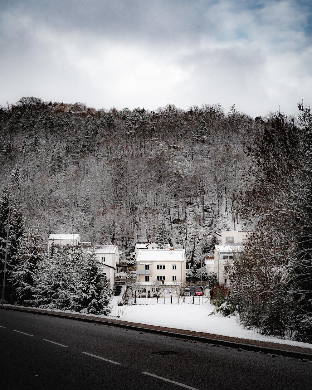 2019-01-10 Eichstatt 030.jpg