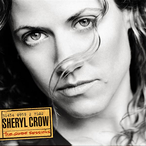 Sheryl_Crow,_The_Globe_Sessions.png