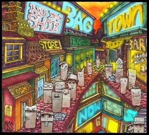 Bag Town.jpg
