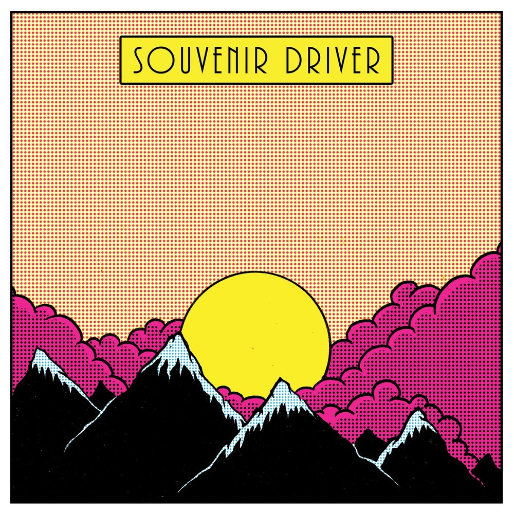 SOUVENIR DRIVER.jpg