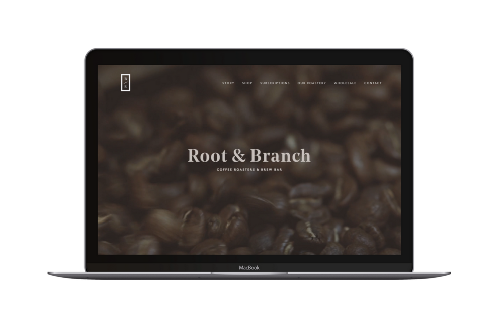 root-branch-macbook (5).png