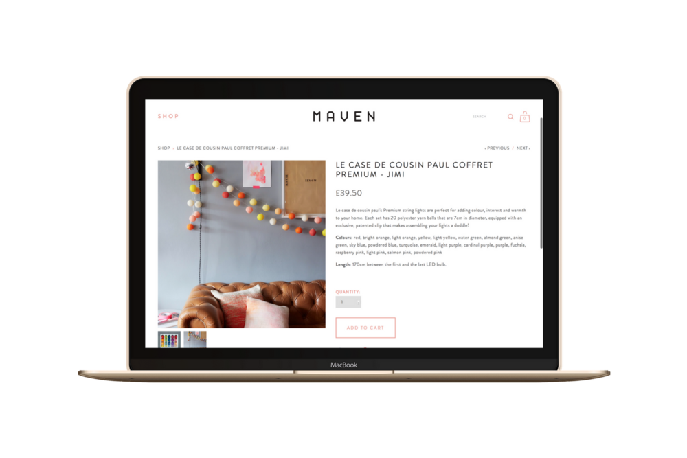 maven-belfast-macbook (4).png