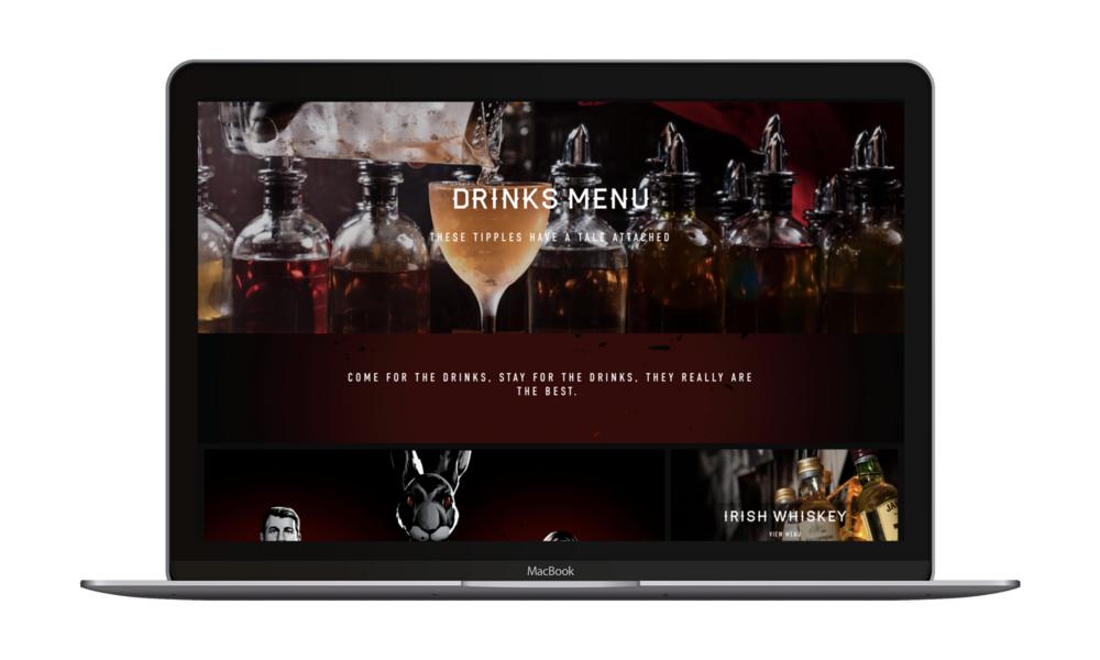 Dead-Rabbit-Website (14).png