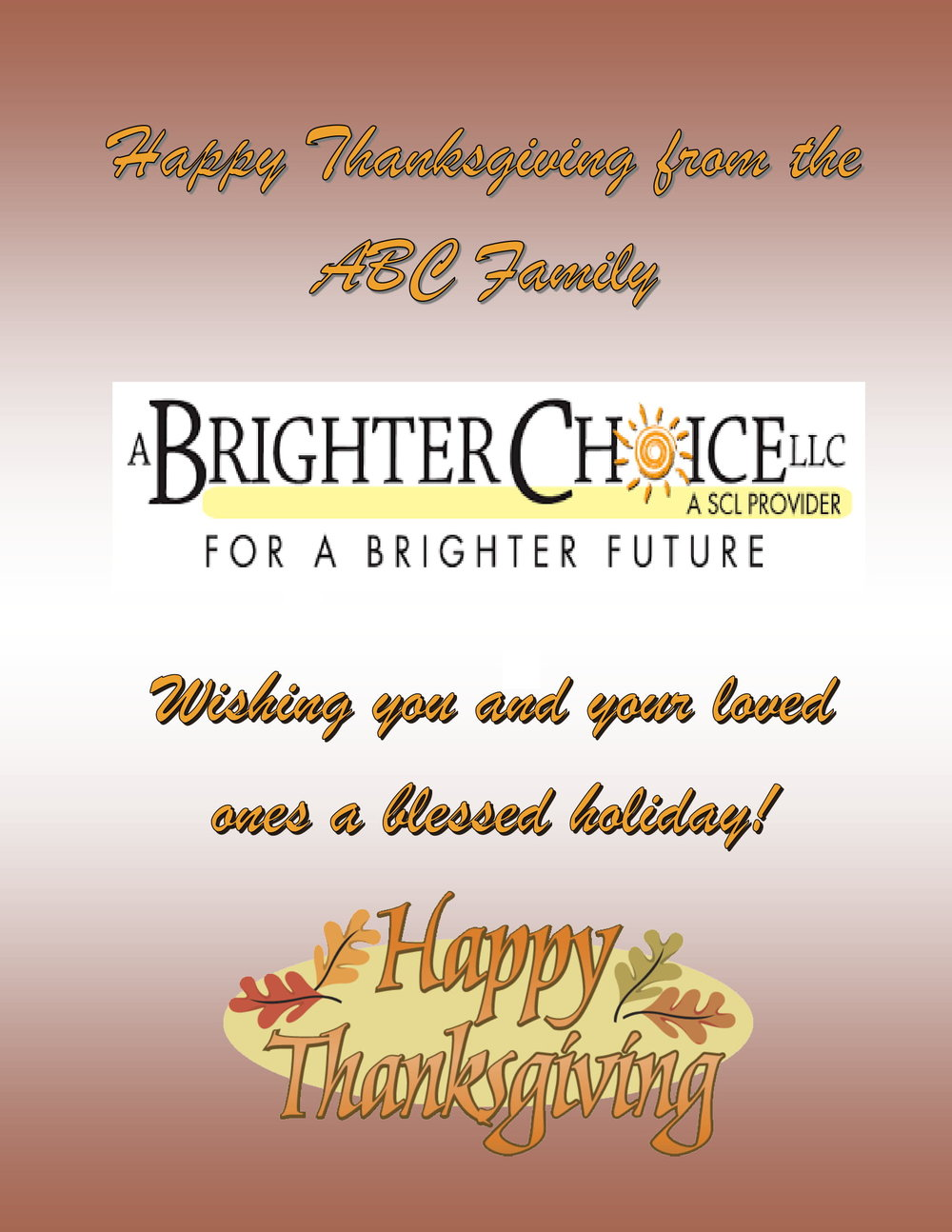 Thanksgiving Flyer-1.jpg