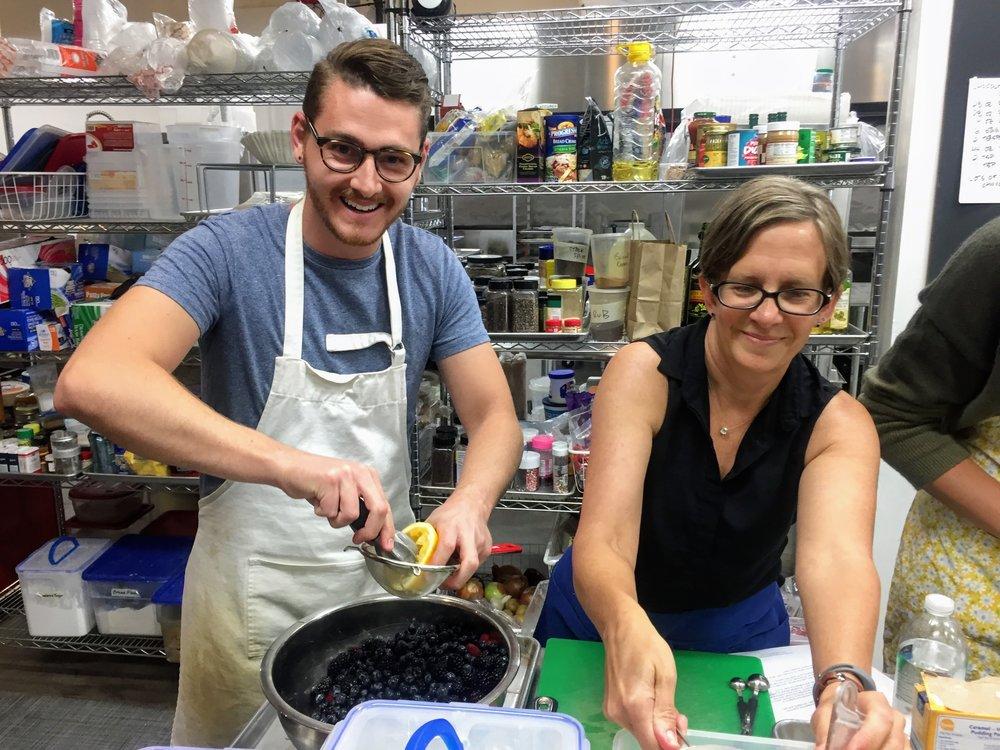 BLVD cooking 5.jpg