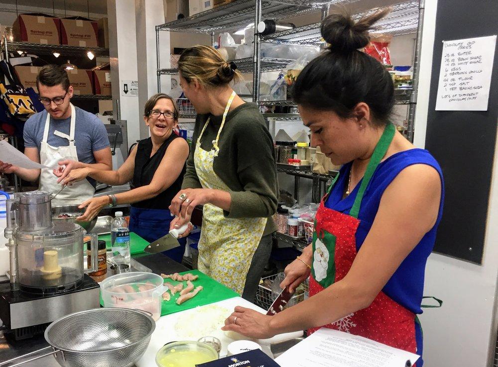 BLVD cooking 6.jpg
