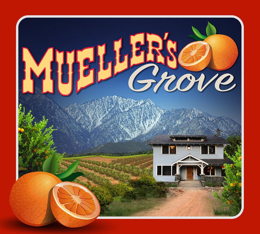 Muller_Grove_Logo_web (1).jpg