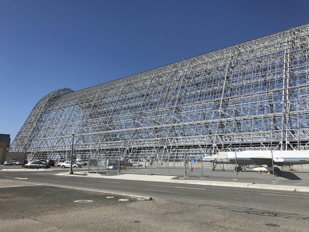 NASA Ames 8.jpg