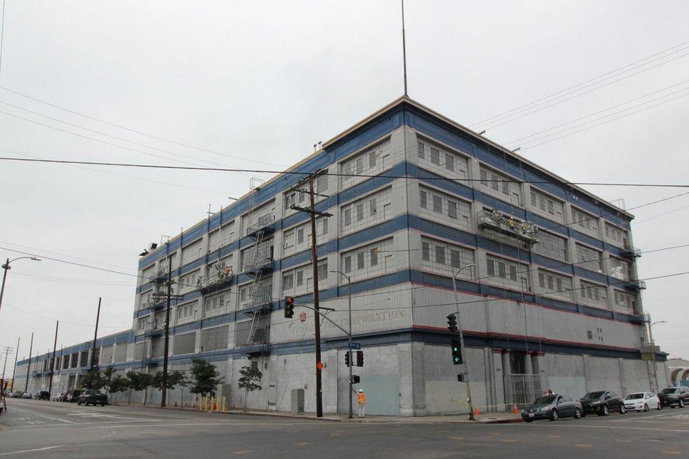 ford factory.jpg