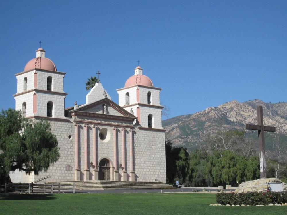 Church Before (2011).jpg