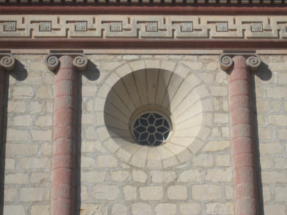 Solstice Window After (2011).JPG