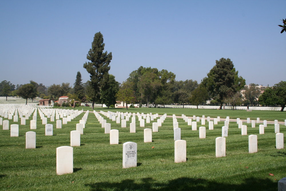 Cemetery facing rostrum (1).JPG