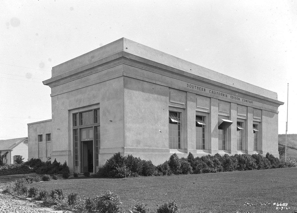 (Huntington Library)