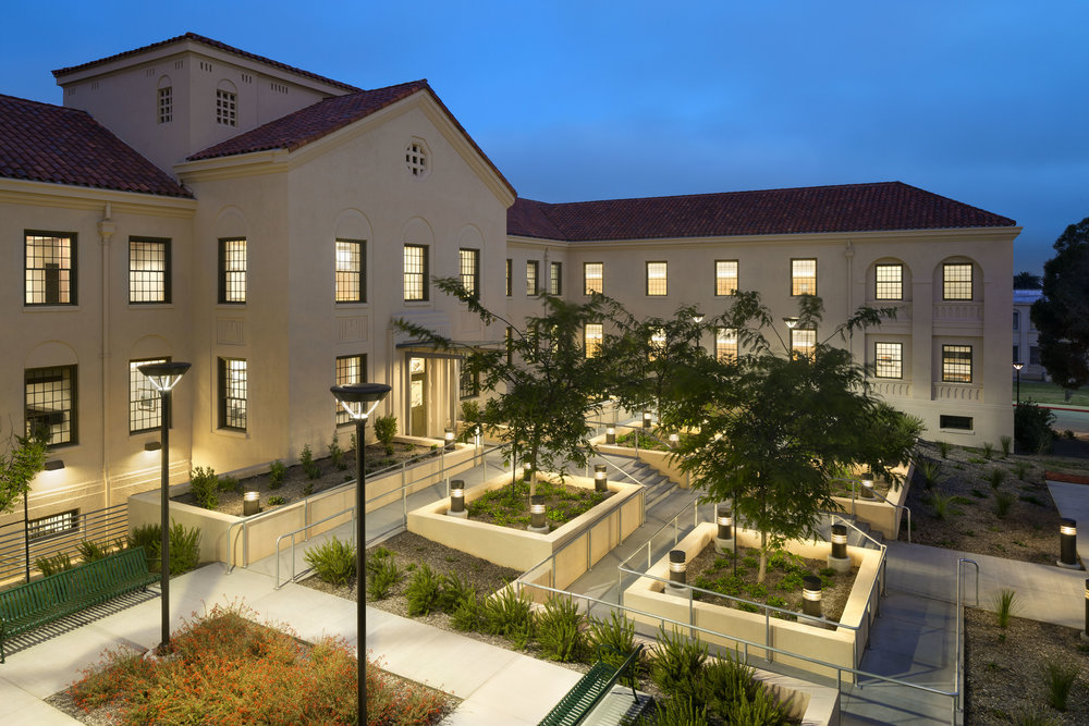 3 - entrance courtyard - newly repurposed state.jpg