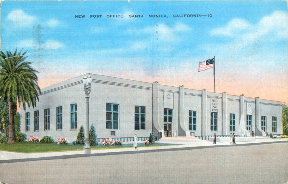 Fig 1 Historic Postcard Front.jpg