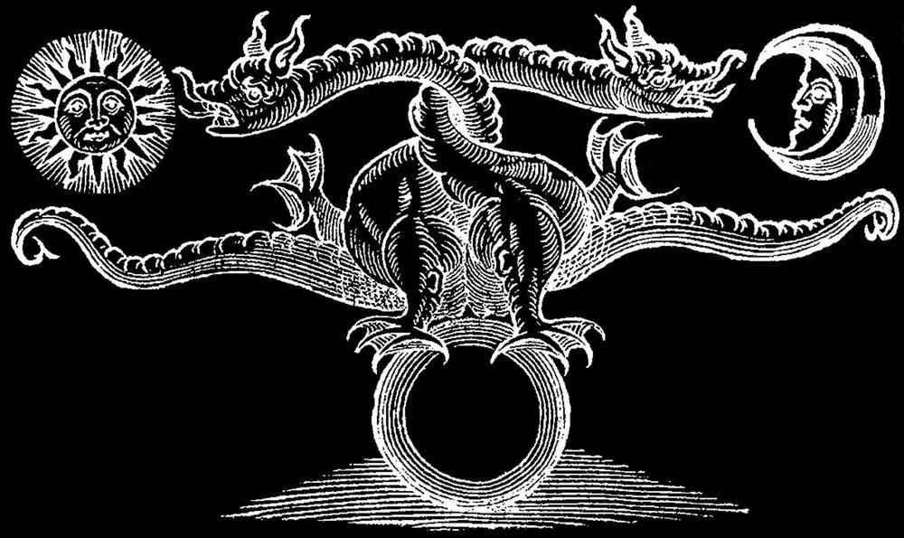 dragon-bw.jpg