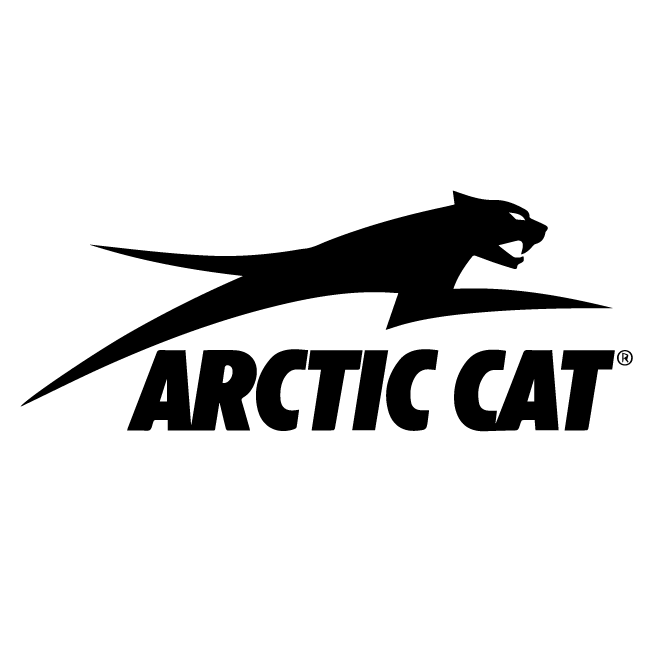 arctic-cat-logo.png