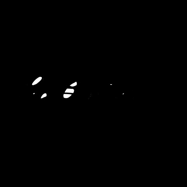 leo-burnett-logo.png