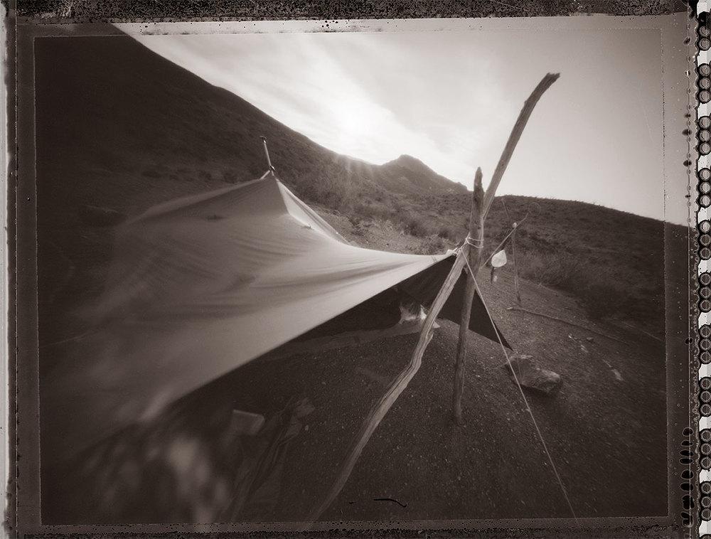 The-Tent.jpg