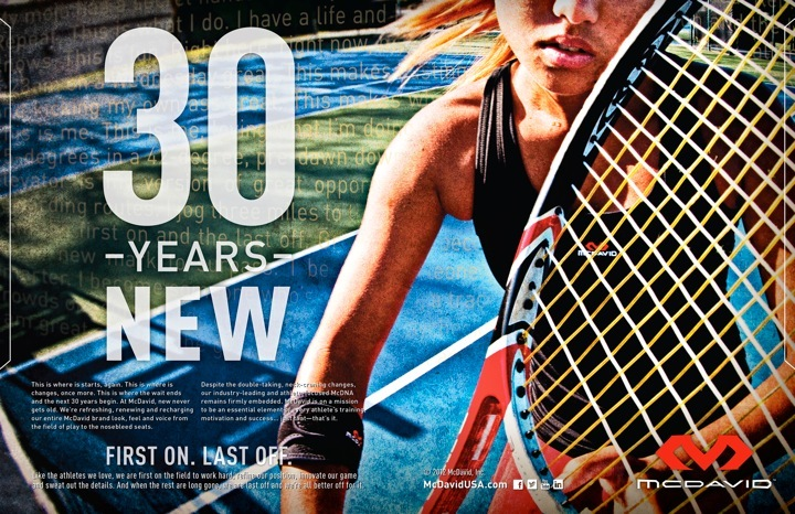 MCD_tennis.jpeg