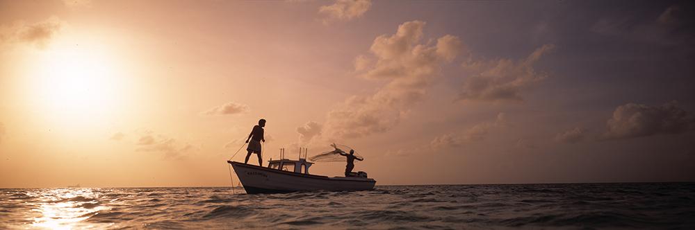 Aruba-Fisherman.jpg