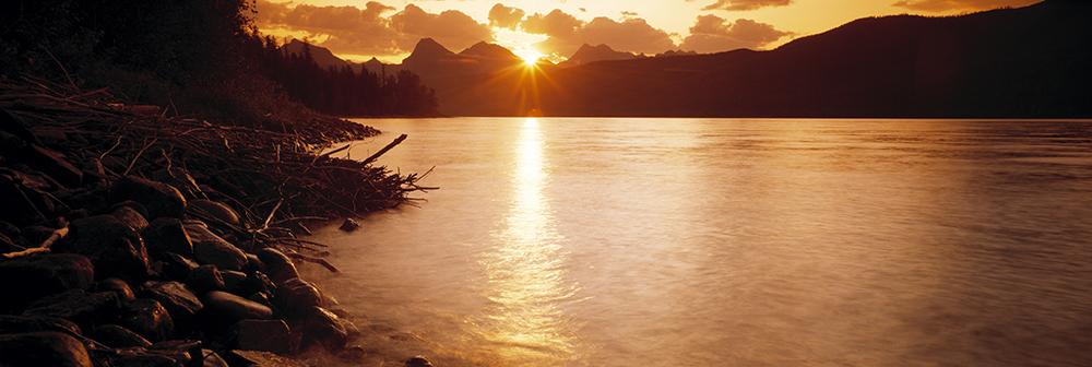 BeaverDam-SunRise.jpg