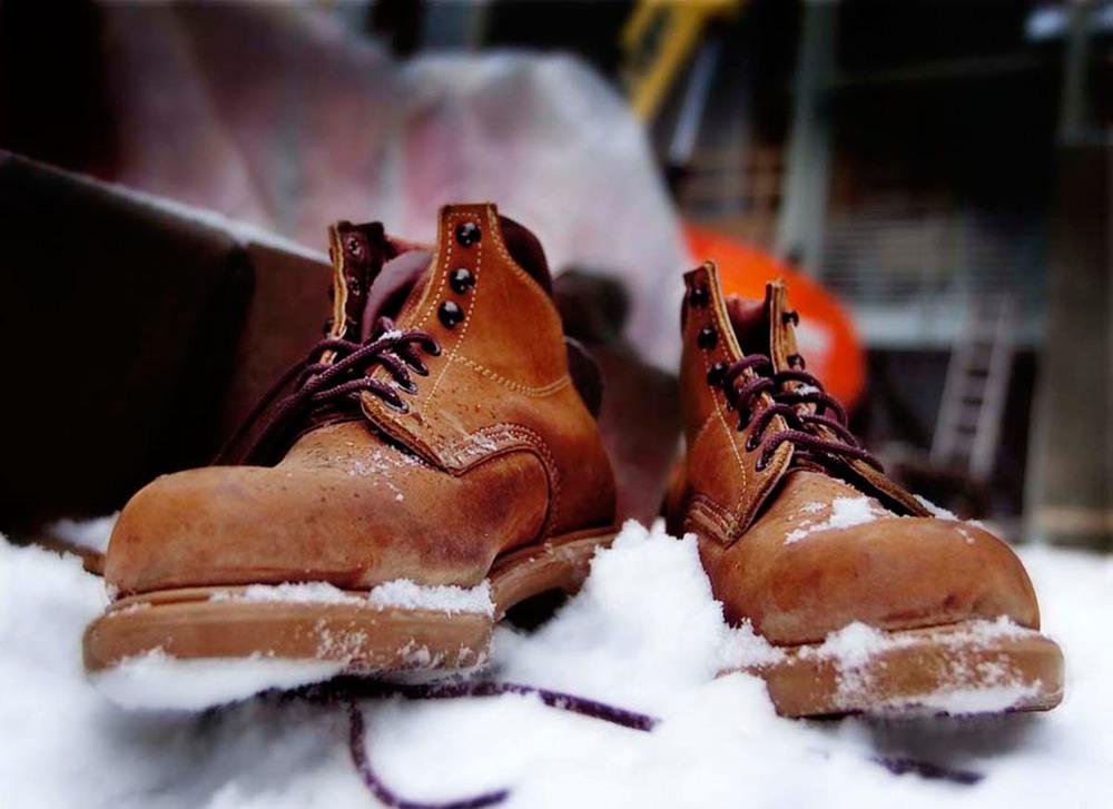 The Boots_RW.jpg
