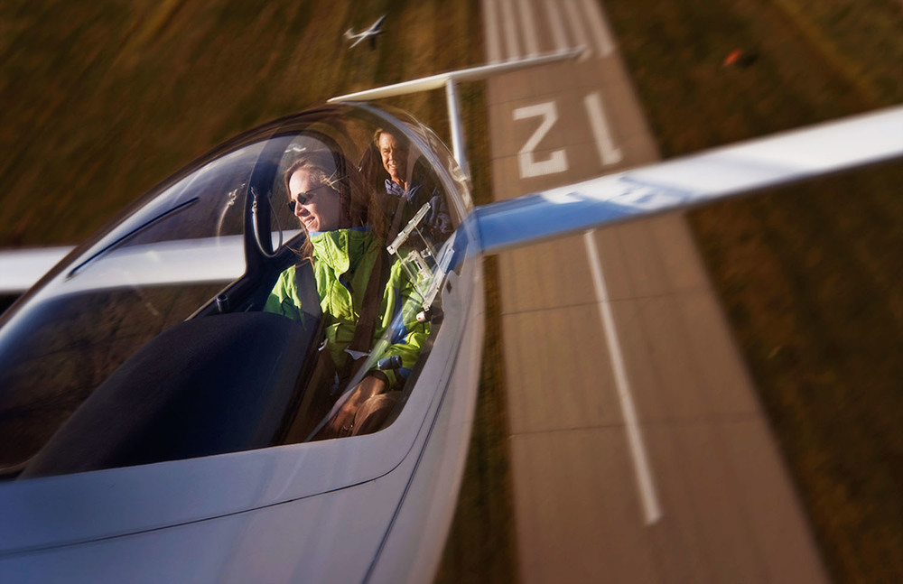 The-Glider copy.jpg