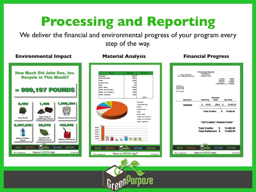 Green Purpose Box Club Options copy.png