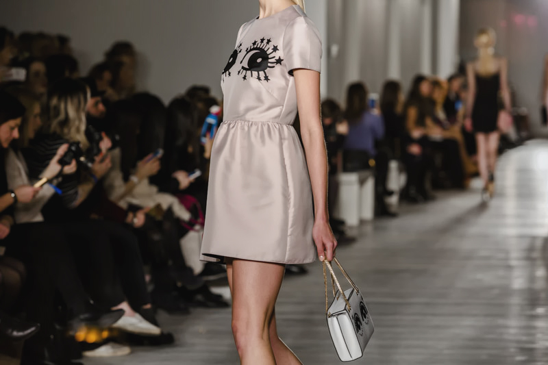FeliciaMay_CanonLFW_Feb2016-24 copy.jpg