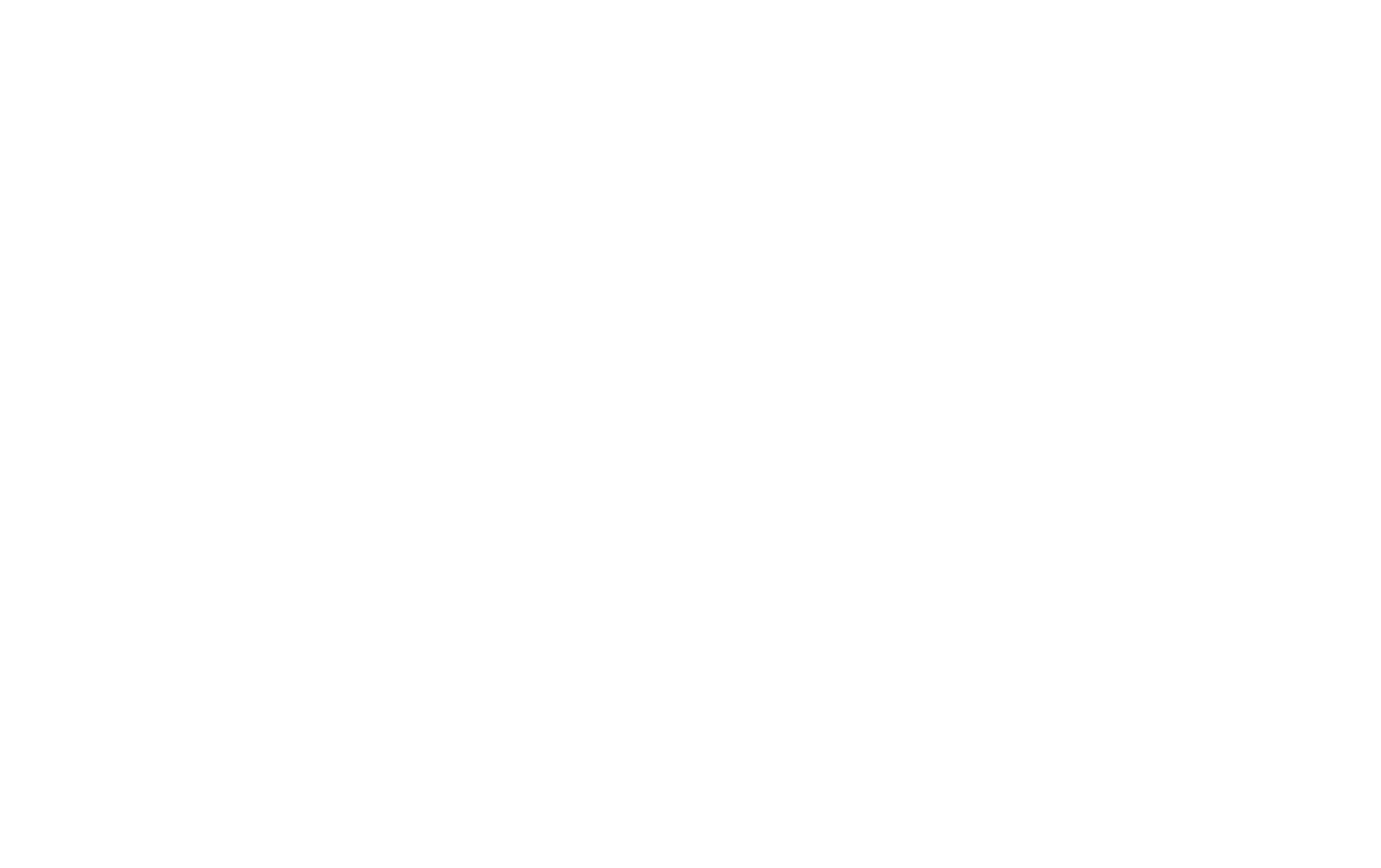 Black River Drifters