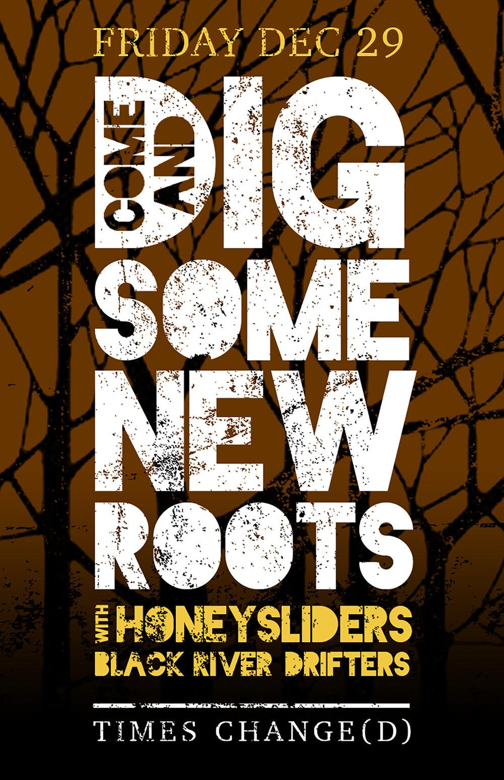 BRD_poster_Honeysliders.jpg