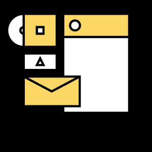 BDM-website-icons_BRAND DEVELOPMENT.png
