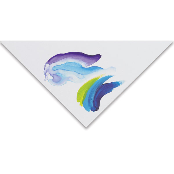 Yupo Paper - The ideal substrate for alcohol inks! Buy by the sheet or roll!