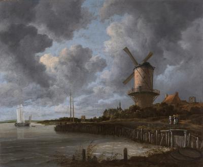 The_Windmill_at_Wijk_bij_Duurstede_1670_Ruisdael-1.jpg