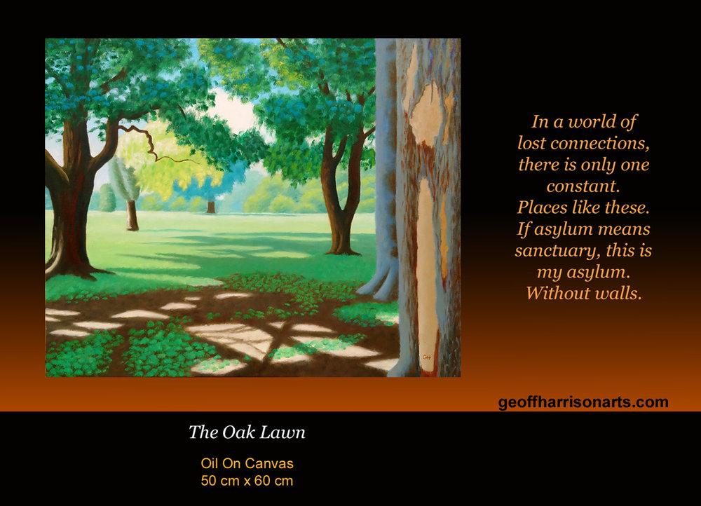 The Oak Lawn 2.jpg