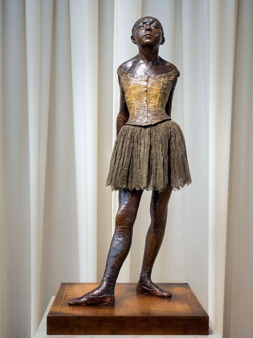 1+Little+Dancer+Aged+Fourteen%2C+by+Edgar+Degas+Photo+%C2%A9+Chris+Costello3.jpg