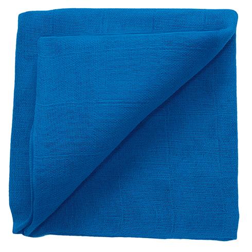 23 blau / bleu