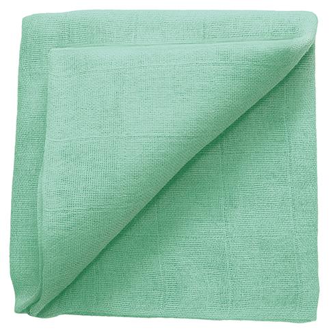 58 hellgrün / vert claire