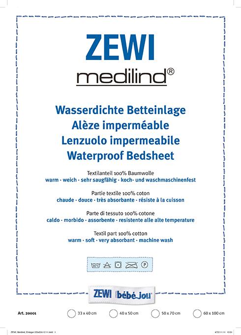 ZEWI-Medilind