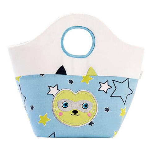 Pflege-Spielzeugtasche Art. 23716 Fr. 59.90